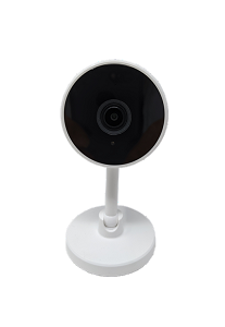 Megapixall Wi-Fi Smart Home Camera
